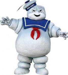 staypuft-marshmallow-man