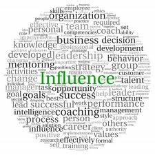 influence-to-benefit-others