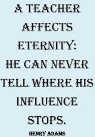 IOnfluence