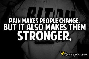 people-change-quotes-and-sayings-112