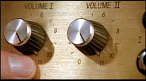 spinaltap_