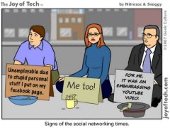 Get-Hired-Fast-Social-Media-Job-Search