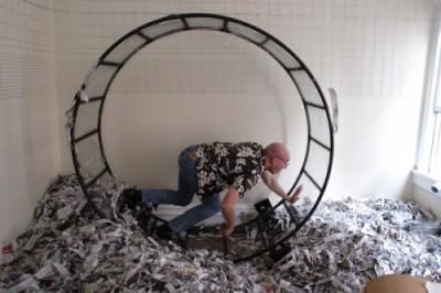 _human_hamster_wheel_1