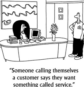 bad-customer-service-2