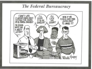 Bureaucracy_Cartoon-570x431