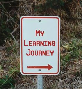 my-learning-journey-sign-15dba26