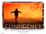 soccer-confidence-tips