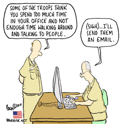 Email Sucks 3