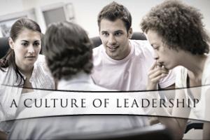 culture lead 1