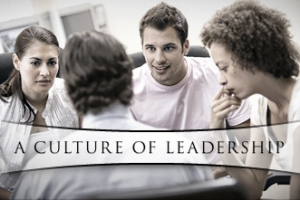 culture lead 1