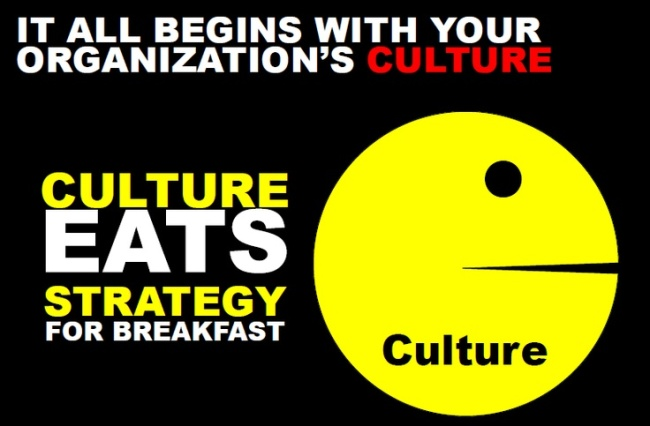 culture lead 5