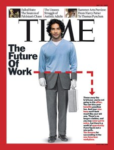 future 2