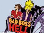 Boss 2