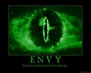 Envy 1