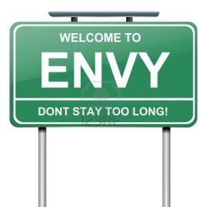 Envy 4