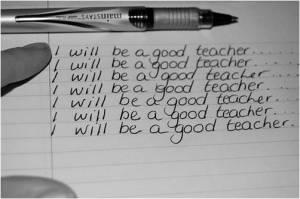 teach 1