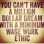 Ethic 4
