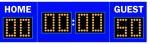 50-0_scoreboard