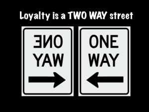 Loyal 1